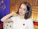 Live webcam private EstherGold