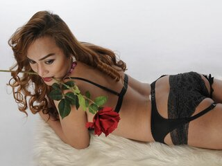 Private livejasmine online EUROPAts