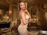 Recorded livejasmin livejasmine EvangelineFisher