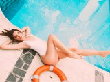 Online jasmin nude FernandaParker