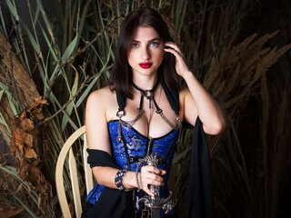 Xxx private pictures FionaMorton