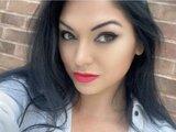 Photos videos livejasmin.com FreyaBlaze