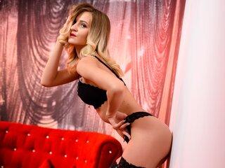 Sex naked videos FreyaRae