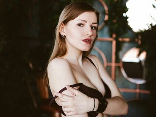 Livesex photos naked FridaWindy