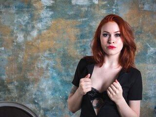 Pussy recorded jasmin GingerHotDivine