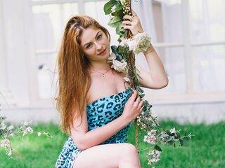 Online videos cam GingerLea