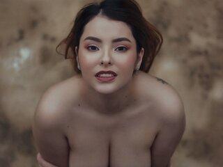 Anal hd webcam GretaSounders