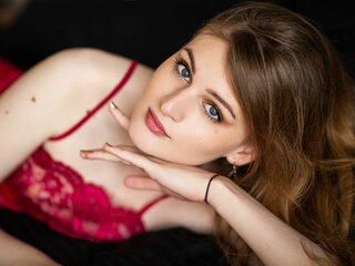 Sex jasmin naked HanaMorris