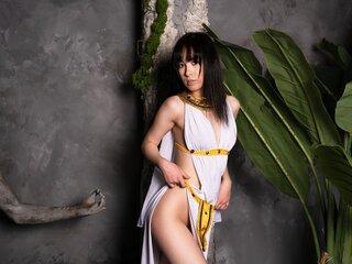 Online livejasmin.com online HannahKaren