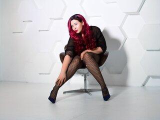 Sex cam hd HayleyBurns