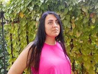 Pics free jasmine Ignasiama