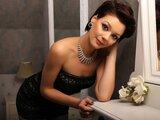 Jasminlive lj pics IreneLevine