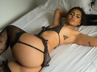 Free cam camshow IvoryLovely