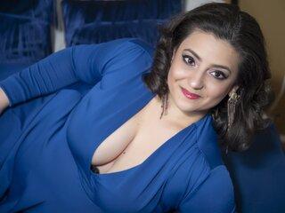 Jasminlive amateur sex IvyKean