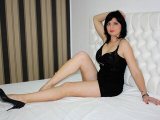 Webcam naked nude JackyeOh