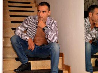 Livesex video lj JamalBahir