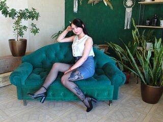 Online photos livejasmin JanePhillips