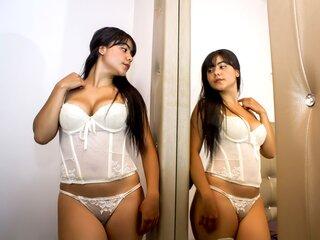 Adult webcam jasmine Jaquelinesoto