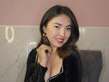 Livejasmin videos live JasmineJanney