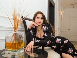 Sex naked photos JenniferBenton