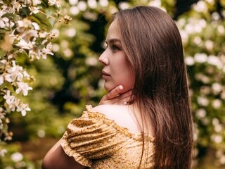 Camshow free livejasmin.com JenniferBrody