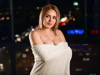 Recorded livejasmin.com pussy JenniferMolly
