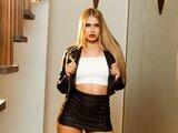 Cam anal livejasmin.com JennyCusack