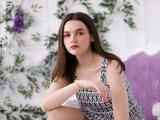 Livesex jasmine xxx JennyHelen