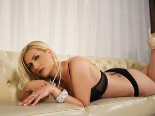 Naked livejasmine porn JessicaJacobson
