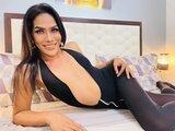 Xxx sex toy JessieAlzola