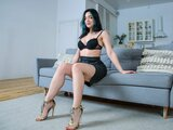 Nude pics webcam JiaGarrett