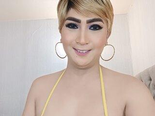 Anal livesex pussy JorginaLopez
