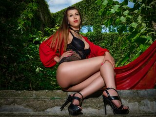 Private cam livejasmin JudyDelight