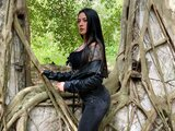 Camshow livejasmin pictures JuliaRuose