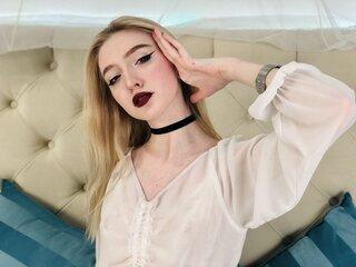 Nude porn recorded JuliaVinks