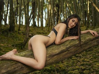 Hd shows naked KarlaKim