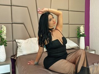 Real hd camshow KarlaKlein