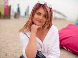 Free camshow jasmine KarrieBrielle