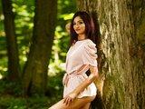Pics recorded jasmin KatalynaDavid