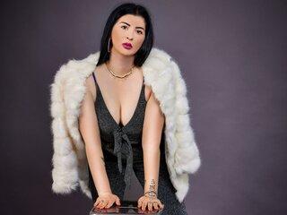 Livejasmin.com livesex naked KatherineMarie