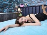 Real jasmin livejasmin.com KayaRayes