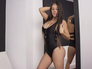 Cam jasmine webcam kathyalvarez