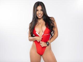 Jasmine lj photos KellyDurann