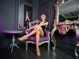 Livejasmin.com camshow livejasmin.com KeylahGray