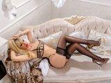 Lj ass webcam KimParton