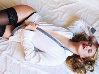 Private online jasmin KrisDaniels