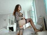 Jasmin pussy online KristinaFloreson