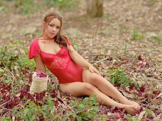 Livejasmin photos sex KylieKoch