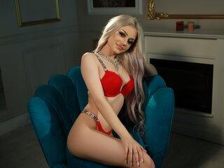 Live photos camshow KylieMason