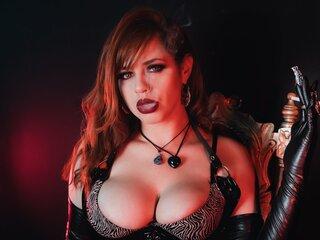 Webcam videos porn KyliePotter